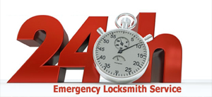 24/7 Locksmiths Denver