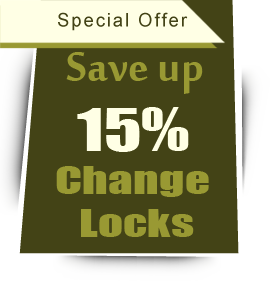 car lockout houston offer