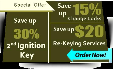 http://residentiallocksmithdenver.com/residential-locksmith-service/offer2.png