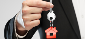 Rekeyers Who Can Handle  Doorlocks
